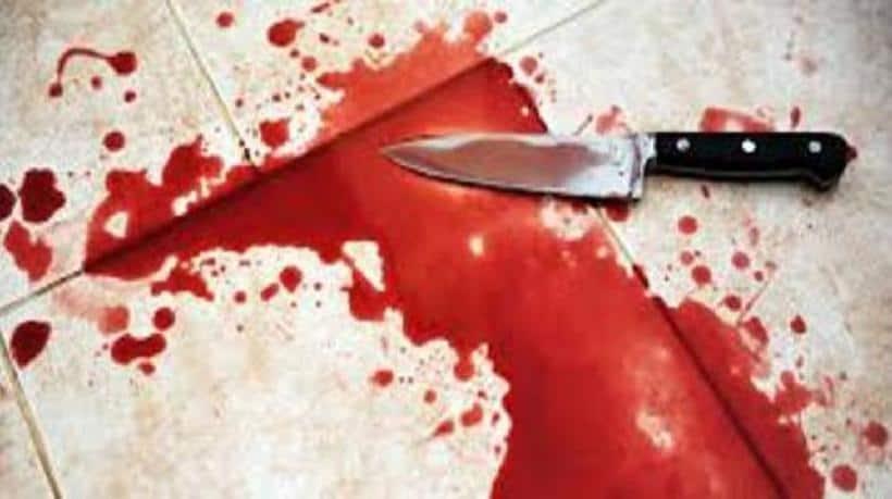 Nand Kishore Sharma murder case: main accused arrested