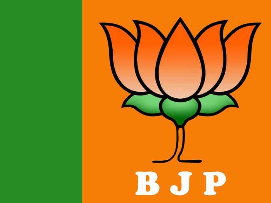 Congress is doing politics on Maharana Pratap: Devnani