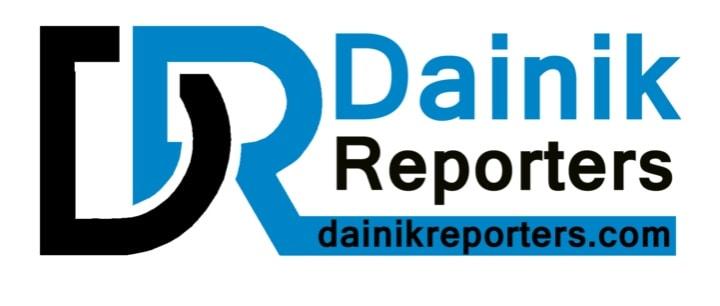 Dainik Reporters