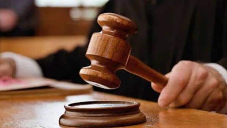 high court 1